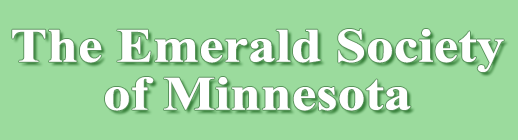 The Emmerald Society of Minnesota