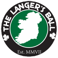 The Langer's Ball